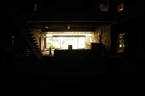 三州園ホテル031