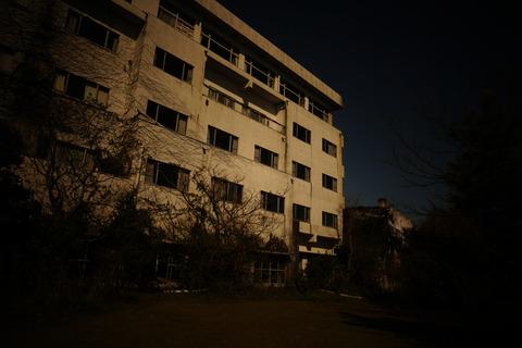都井岬グランドホテル143
