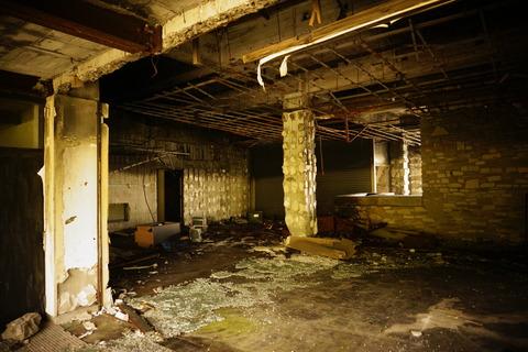 那須ホテル011