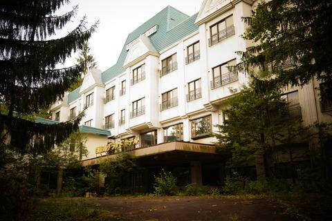 白樺湖グランドホテル003