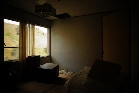 都井岬グランドホテル355