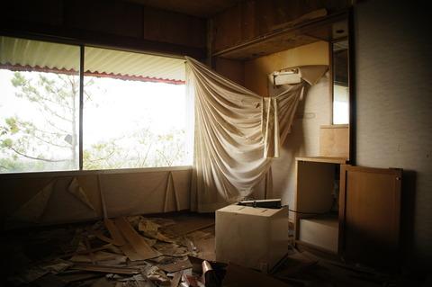 阿蘇観光ホテル157