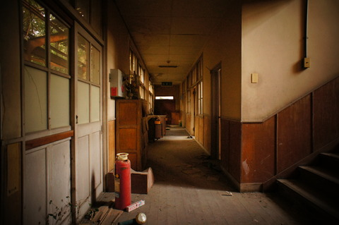 古市医院065