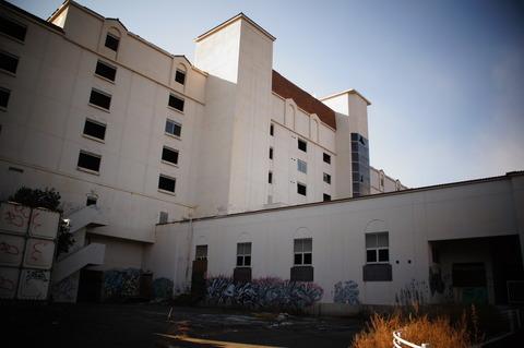 王子アルカディアリゾートホテル007