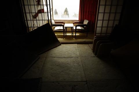 都井岬グランドホテル275