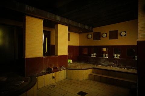 白樺湖グランドホテル118
