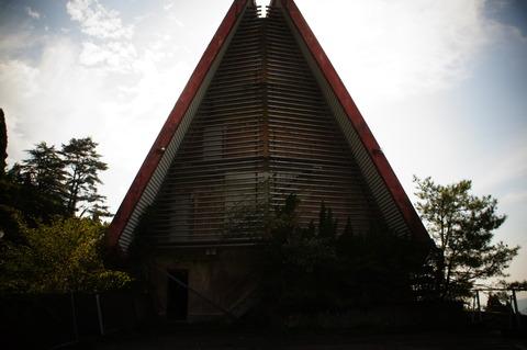 阿蘇観光ホテル178