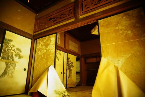 安田温泉旅館092