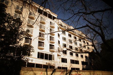 王子アルカディアリゾートホテル038