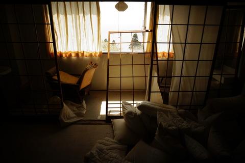 都井岬グランドホテル264