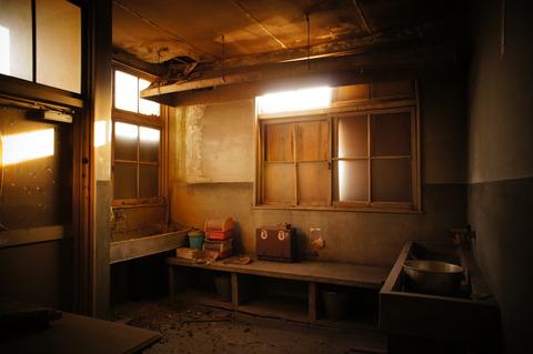古市医院029
