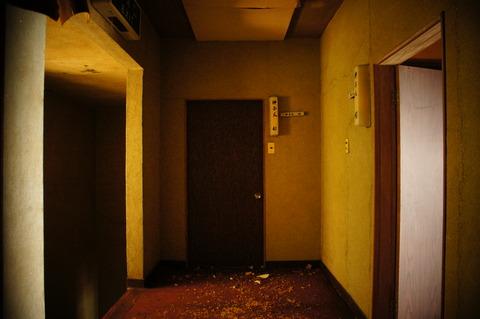 下田富士屋ホテル281