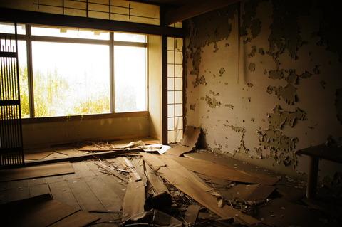 三州園ホテル137