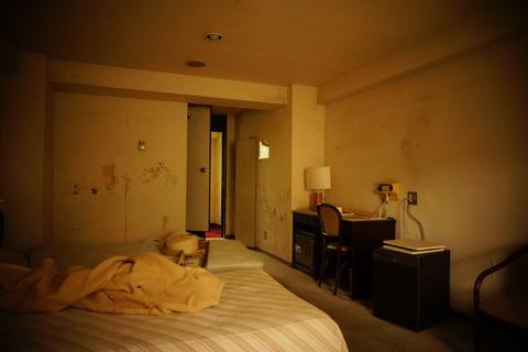 白樺湖グランドホテル162