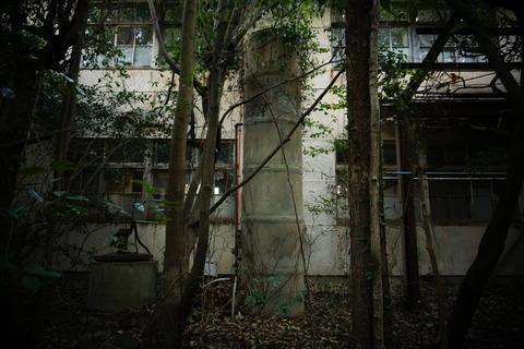 古市医院060