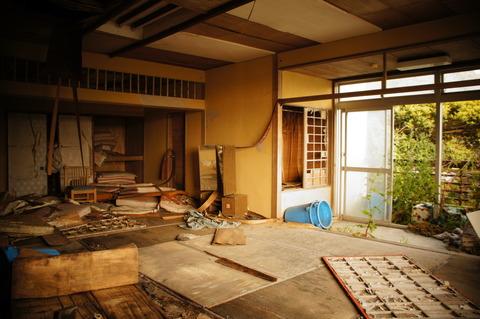 下田御苑ホテル193