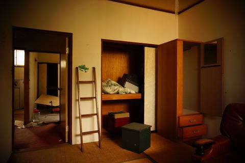 白樺湖グランドホテル305