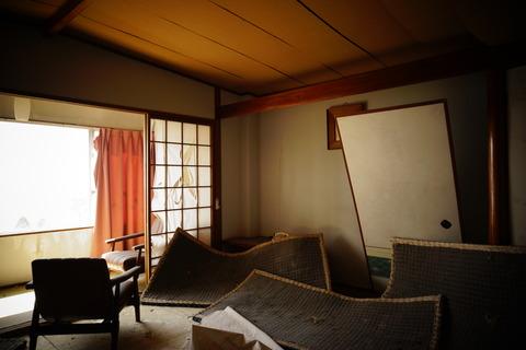 都井岬グランドホテル279