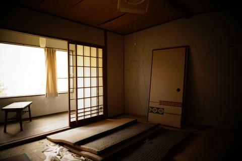 都井岬グランドホテル351