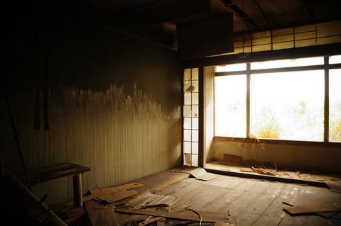 三州園ホテル135