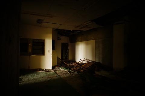 シーサイドホテル027