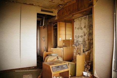 阿蘇観光ホテル198