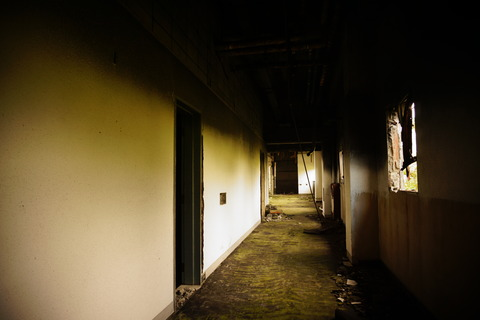 那須ホテル018