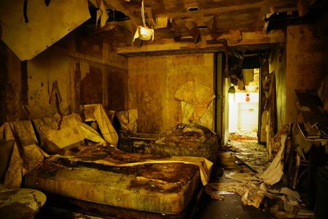 白樺湖グランドホテル071