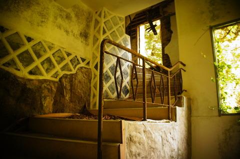 城山ホテル165