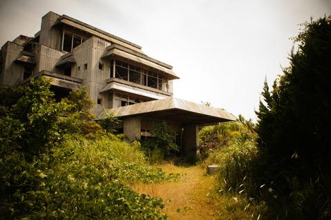 三州園ホテル011