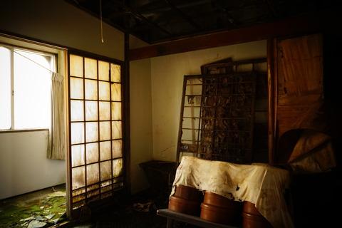都井岬グランドホテル225