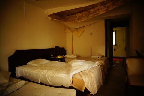 白樺湖グランドホテル081