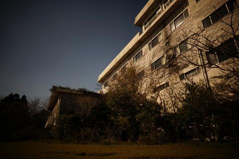 都井岬グランドホテル145