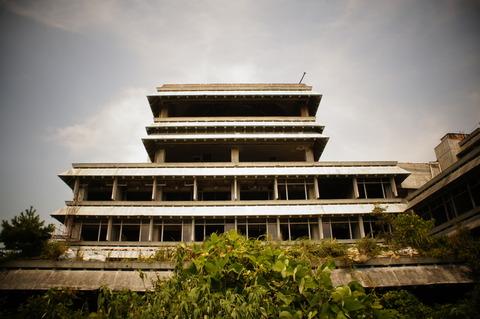 三州園ホテル006