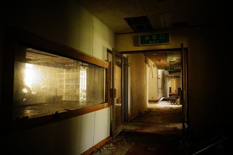 都井岬グランドホテル146