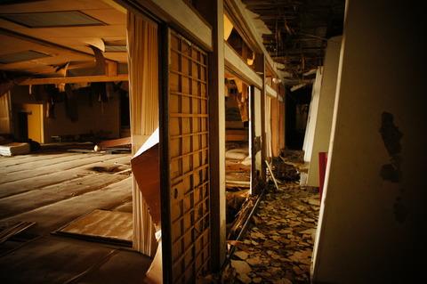 下田富士屋ホテル195