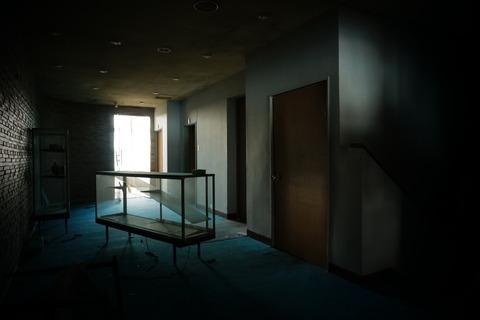 都井岬グランドホテル357