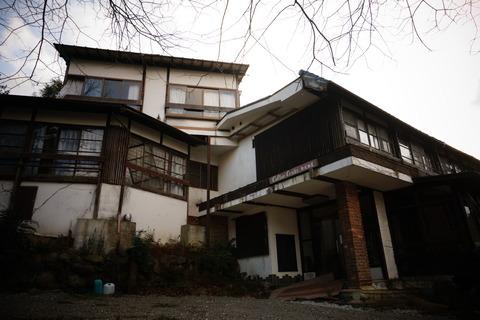 奥武田尾高原ホテル009