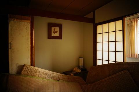 都井岬グランドホテル232