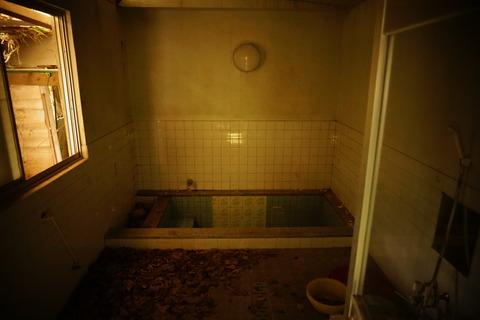 奥武田尾高原ホテル097