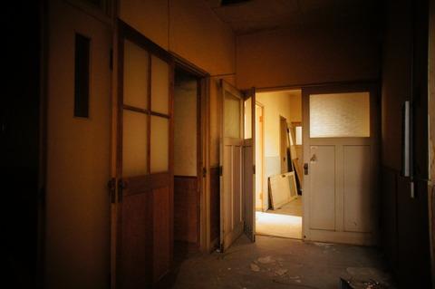 古市医院035