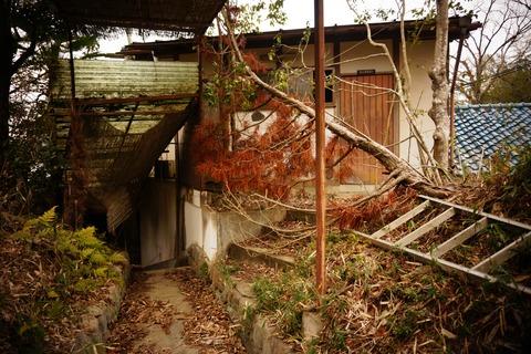 奥武田尾高原ホテル128-2
