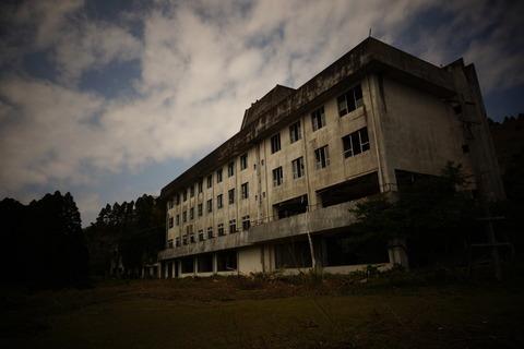 シーサイドホテル011