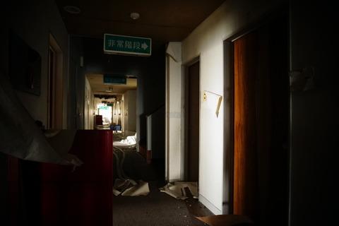 都井岬グランドホテル354