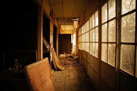 上山医院116