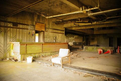 三州園ホテル017