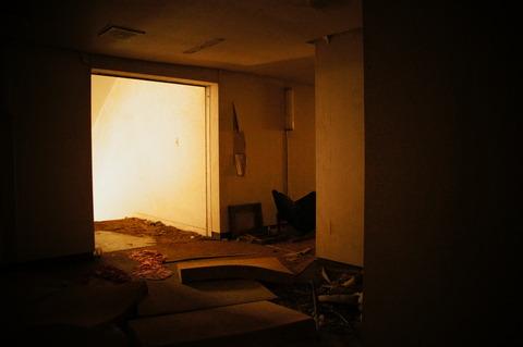下田御苑ホテル282