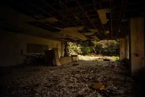 シーサイドホテル018
