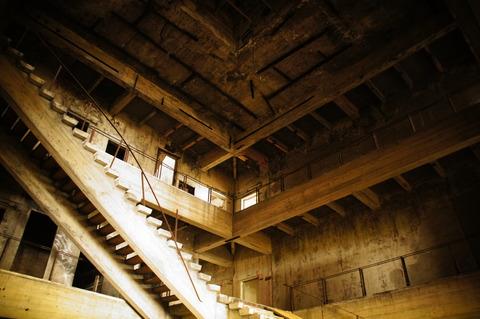 三州園ホテル025