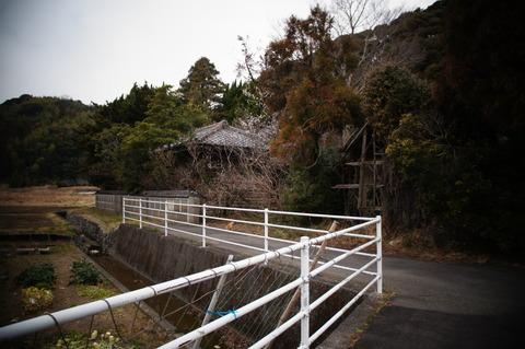 福井醫院003